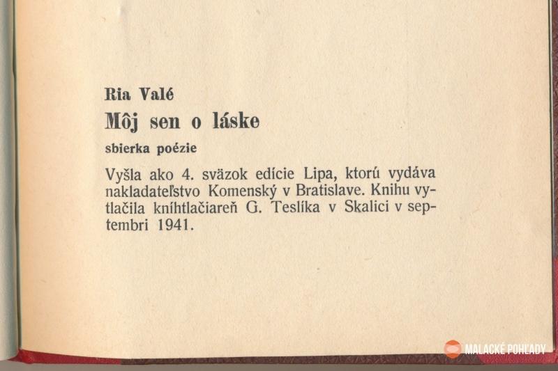 MP-valeria.reiszova11