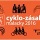 Zasahy2016_MP