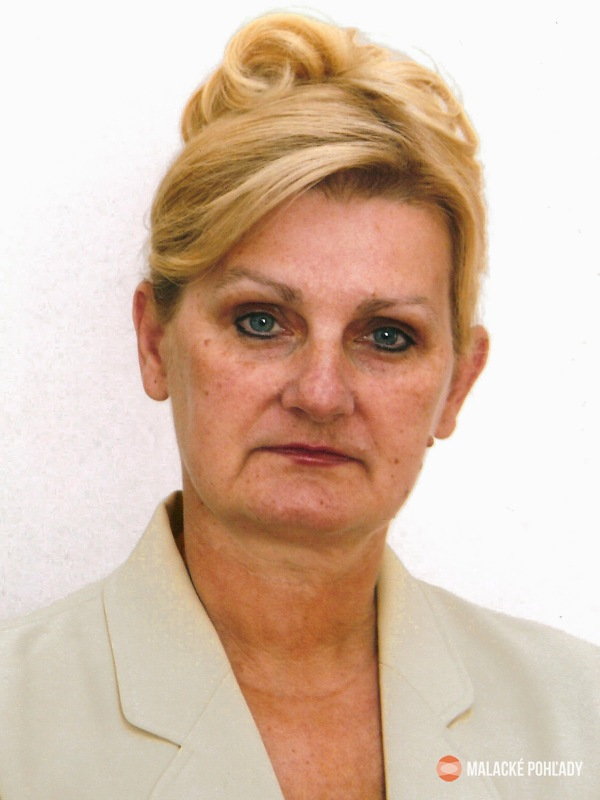 MP-Mintalova-Zubercova