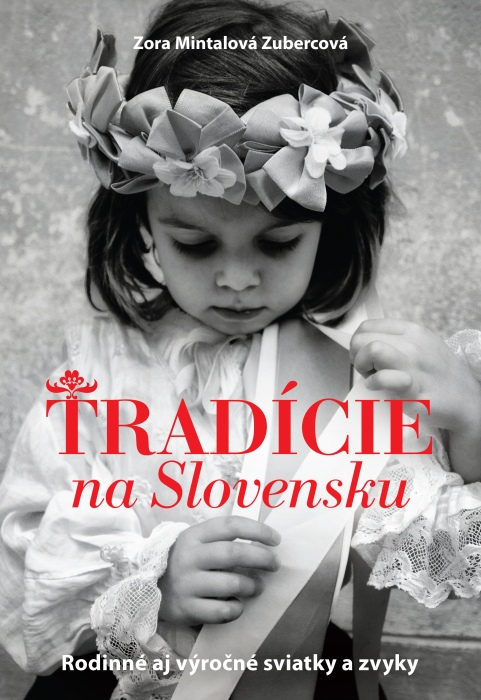 Tradície na Slovensku