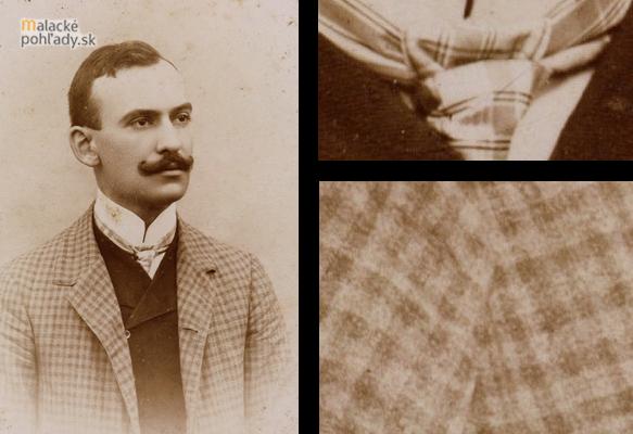 3_kabat_gustiterebessy_1907