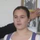Mária Hušková