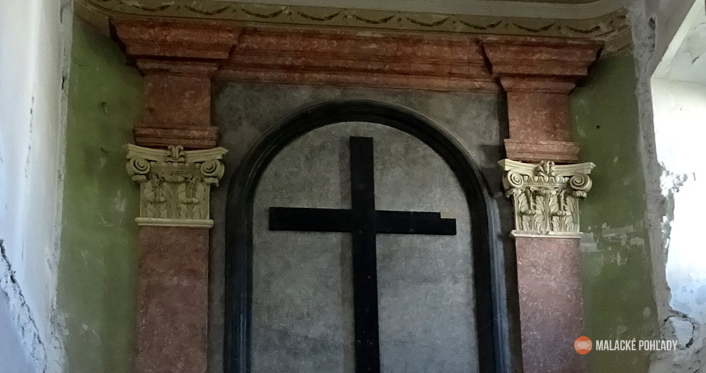 f_MP-kaplnka-sobase