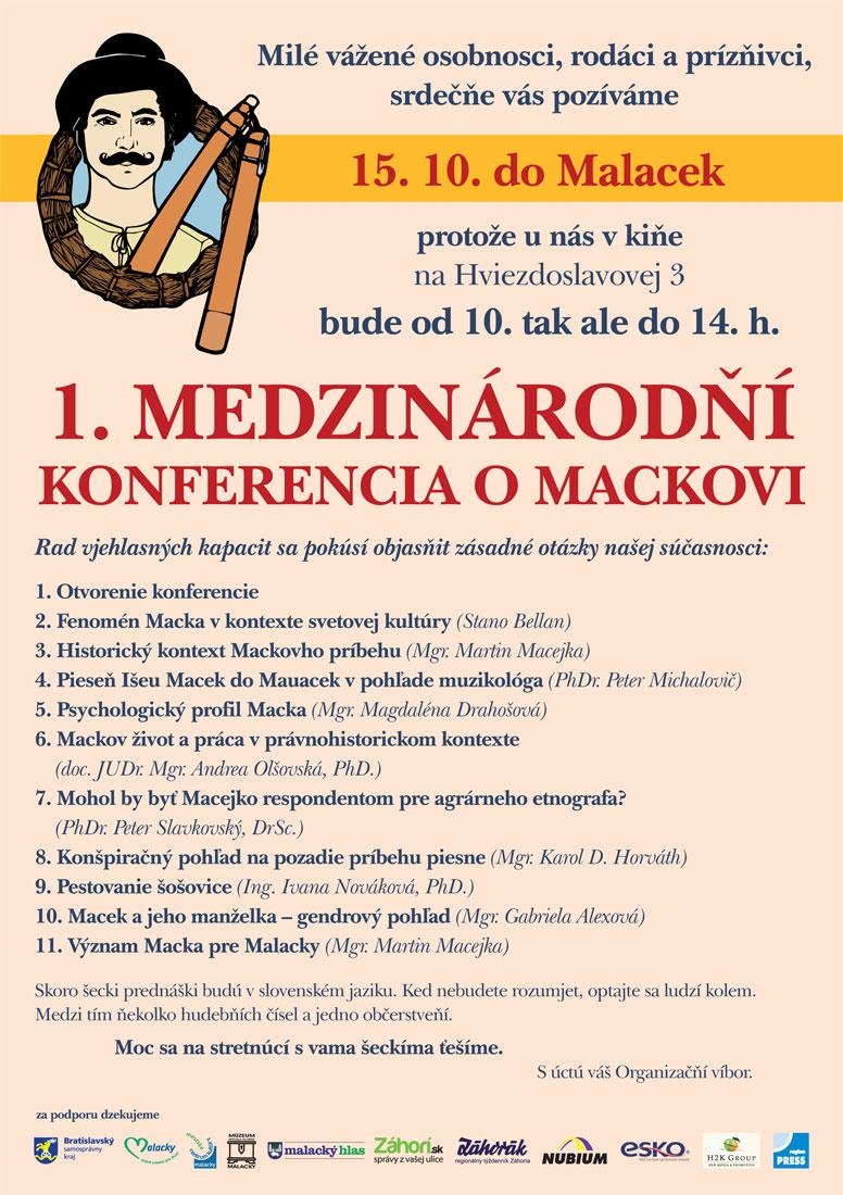 mp-macek-konferencia