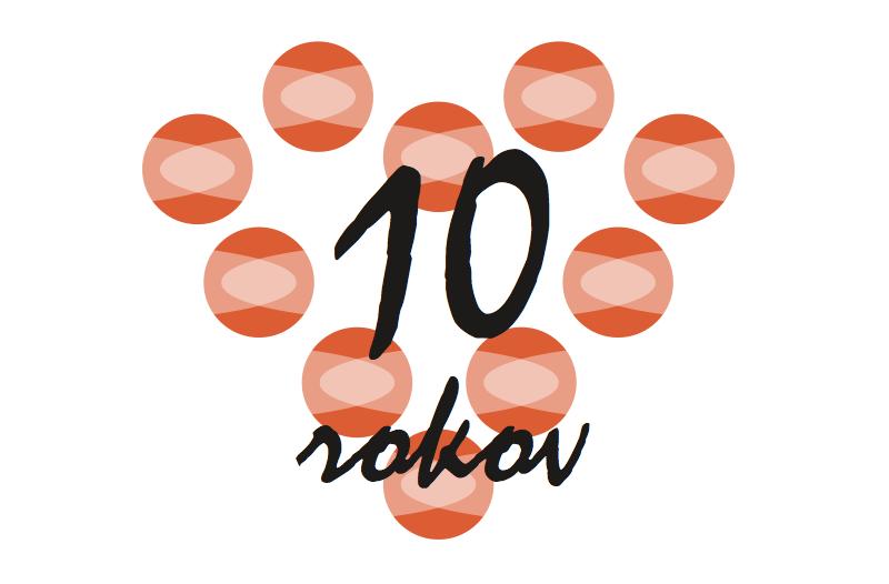 10rokov_mp