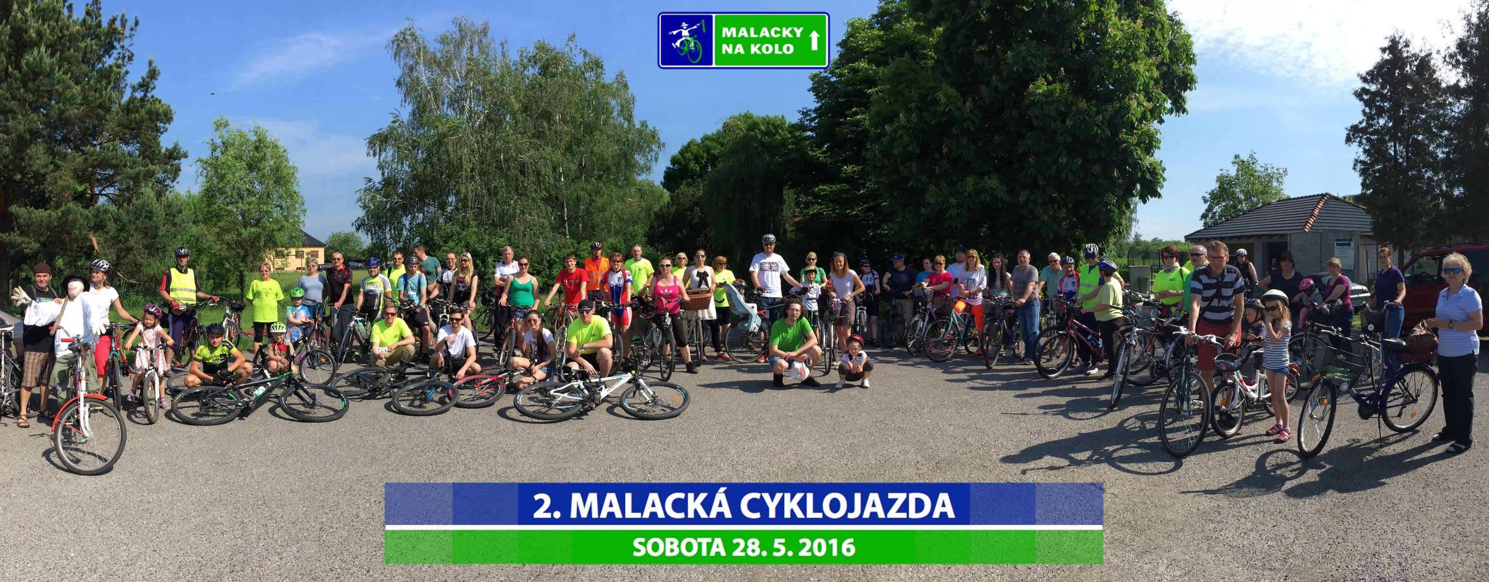 cyklojazda_2016