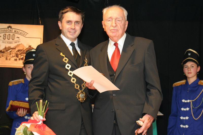 Karol Virsík