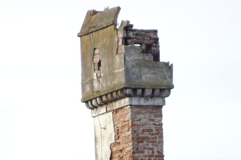 Pálffyovský zámok v Malackách