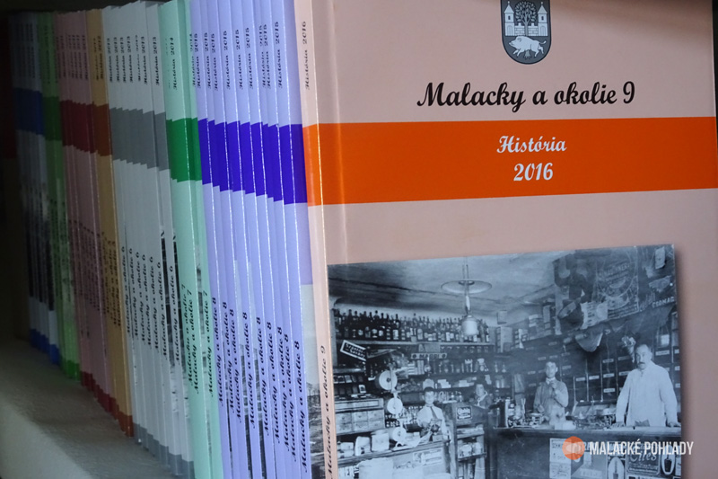 Múzeum Michala Tillnera Malacky
