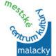 MCK Malacky