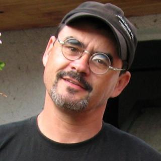 Rok 2008 v Malackách (1)