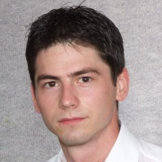 Rok 2008 v Malackách (2)