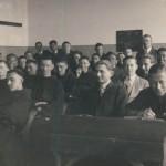 Pred 85. rokmi vzniklo františkánske gymnázium