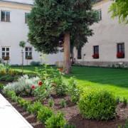 Kvadrum Čierneho kláštora