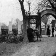 Malacké cintoríny