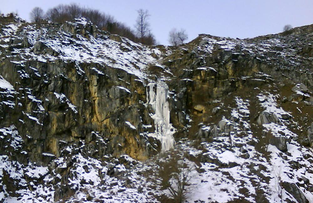 Tip na zimný výlet (3)
