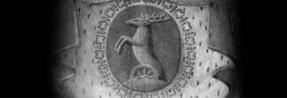 Legendy o Malackách