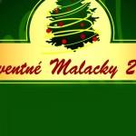 Adventné Malacky 2012
