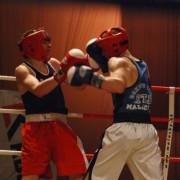 Uplynulý týždeň v športe 17. - 23. 11. 2008