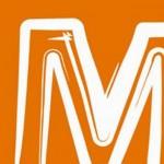 Stretnutie Malackých pohľadov v MCK
