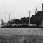 Stroj času - Radlinského ulica a okolie