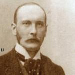 Výročie malackého kniežaťa Mikuláša XIII. Pálffyho