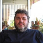 Rozhovor Malackých pohľadov so Stanom Bellanom