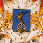Mikulovský týždenník spomína na Pálffyho