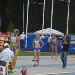 Dobré výkony na úspech na majstrovstvách Európy nestačili