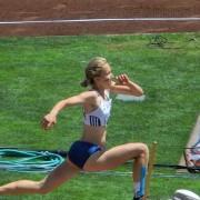 Zápisky Vlada Handla z atletického šampionátu v USA (3)