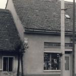 Číslovanie domov v minulosti a dnes