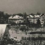 Fotohádanka (5)
