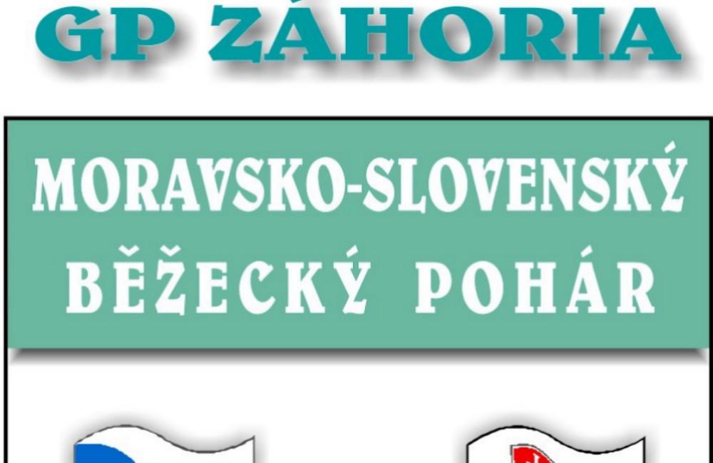 Bežkyňa Janíková medzi víťazmi v Moravsko-slovenskom pohári