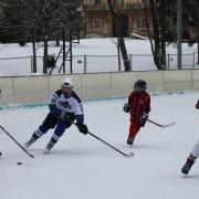 Žiackymi majstrami hokejisti zo Zohoru