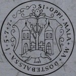 List do Trnavy