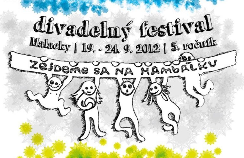 Divadelný festival s hviezdami a bohatým programom