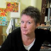 Rozhovor Malackých pohľadov s Rozáliou Habovou
