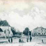 Prevrat v roku 1918 v Malackách