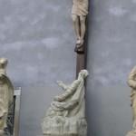 Genius loci (5) - Svätý vrch Kalvária