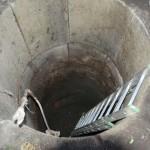 Kláštorná studňa sa po rokoch dočká obnovy