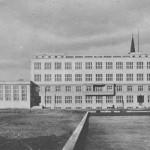 Aká bola cesta k legende alebo Niekoľko zaujímavostí o františkánskom gymnáziu v Malackách