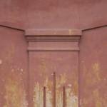 Malacké detaily (29) - Odhalenie