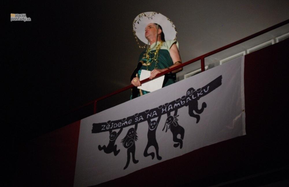 Na čo sa môžeme tešiť počas divadelného festivalu?