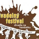 Hambálkovský divadelný festival začne už o tri dni - doplnené