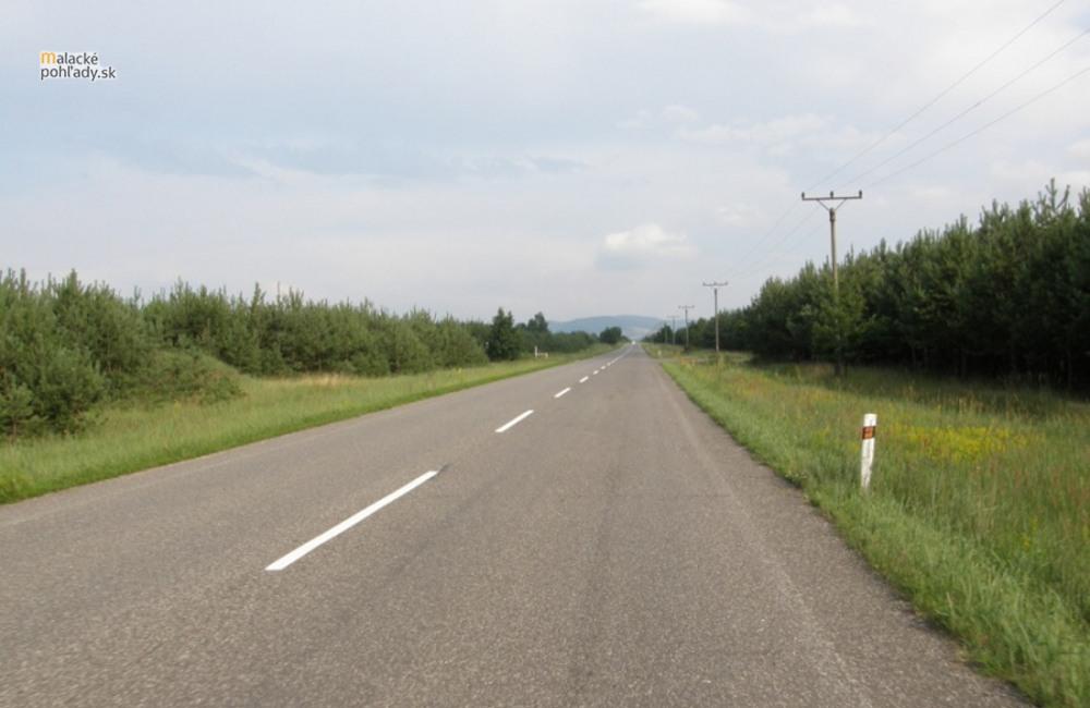 Tip na cyklovýlet (5)