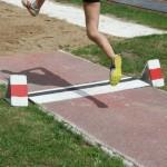 Tri skvelé šampionáty malackej atletiky