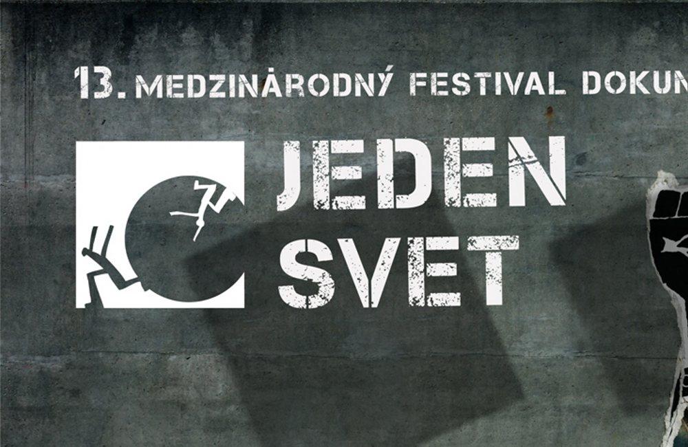 Malacky hostia festival Jeden svet