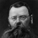 Malacký advokát dr. Jozef Dérer