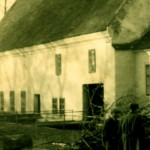 Genius loci (18) – Z histórie malackého pivovaru