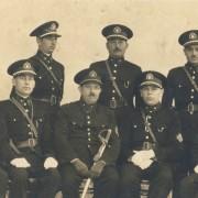 Malackí policajti pod lupou
